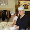 2007-11-03 Uitje Showgroep 008.jpg