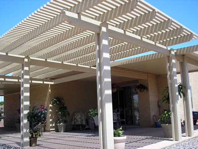 Patio Covers - Patio%2BCovers-014.jpg