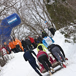 03.03.12 Eesti Ettevõtete Talimängud 2012 - Reesõit - AS2012MAR03FSTM_167S.JPG