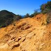 san-juan-trail-IMG_0300.jpg