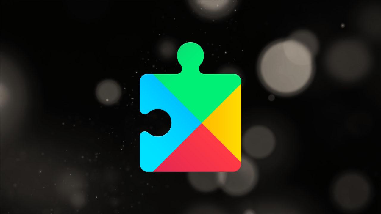 mengatasi masalah pada layanan google play