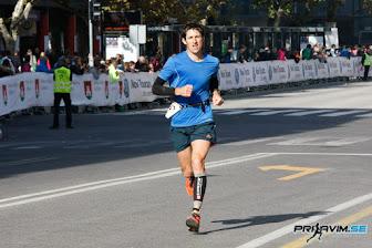 Ljubljanski_maraton2015-3712.JPG
