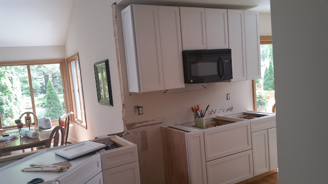 Various Cabinetry - 20150617_130625.jpg