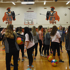 2018 Mini-Thon - UPH-286125-50740740.jpg