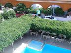 Фото 5 Esra Hotel
