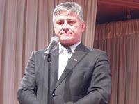 42-Az_unnepseget_dr._Grezsa_Istvan__Magyarorszag_kormanyanak_miniszteri_biztosa_is_megtisztelte_jelenletevel.JPG