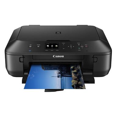 Picture: Canon Pixma MG5650