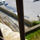 Fortezza_del_Priamar_16.jpg