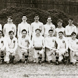 Crescent College Junior Cup Team 1947-48.jpg