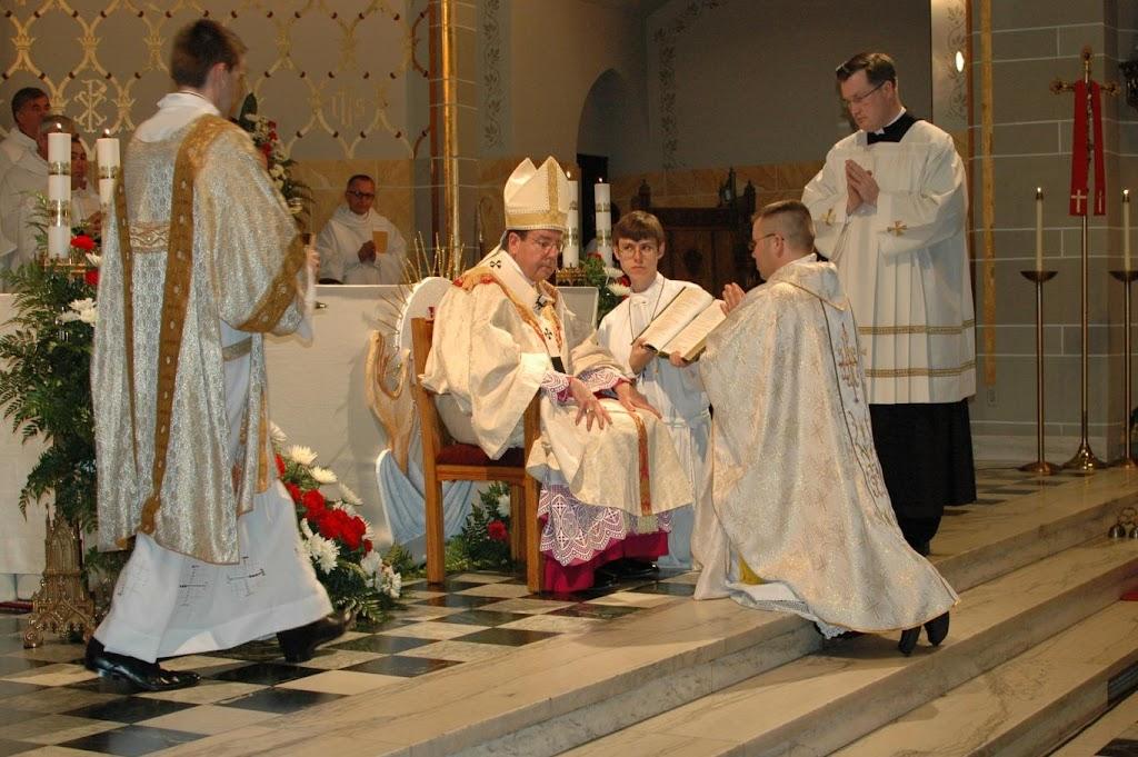 Święcenia kapłańskie księdza Antoniego - 84web2.jpg