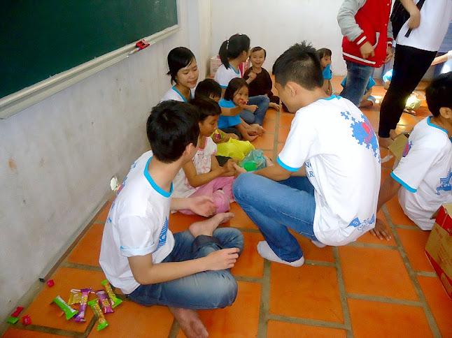 Thăm các cháu Chùa Lộc Thọ DSC06265+%282%29