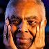 Gilberto Gil e Universal fazem acordo milionário para disponibilizar músicas em plataformas digitais
