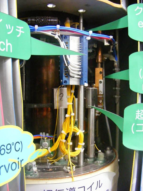2014 Japan - Dag 4 - julia-DSCF1311.JPG