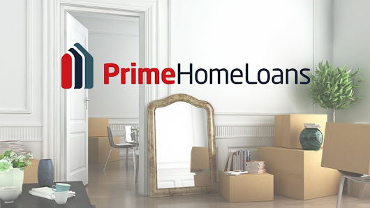 Google review of Prime Home Loans by Alexander Read