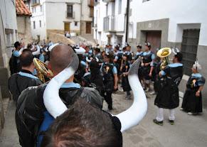 vaquillas santa ana 2011 029.JPG