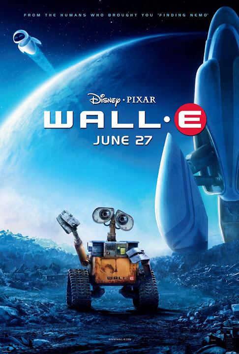 wall_e_ver3_xlg.jpg