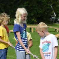 Kinderspelweek 2012_076