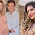 Ministério Público investiga se esposa de Wesley Safadão furou fila da vacinação