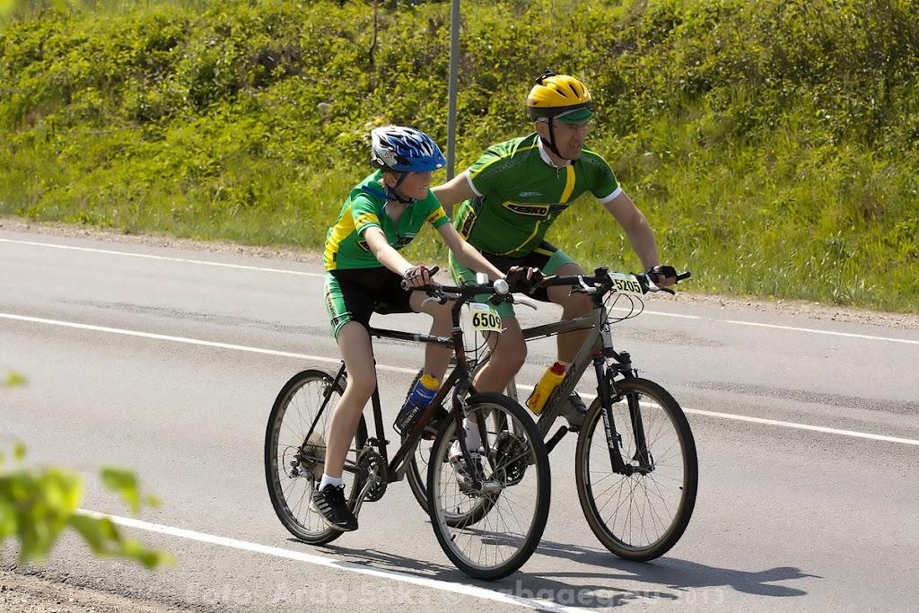 2013.06.02 SEB 32. Tartu Rattaralli 135 ja 65 km - AS20130602TRR_955S.jpg