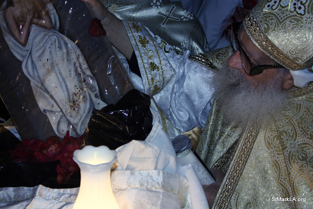 Feast of the Resurrection 2010 - IMG_1264.JPG