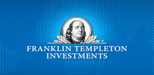 franklin-templeton-shut-schemes-recieves-rs-13120-till-31-dec