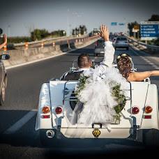 Wedding photographer Stefano Montalti (stefanomontalti). Photo of 05.02.2014