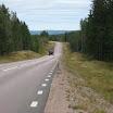 2007-09-05 15-03 Szwedzkie widoki.JPG