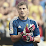 Iker Casillas's profile photo