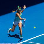 Victoria Azarenka - 2016 Australian Open -DSC_2877-2.jpg
