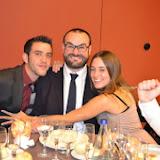 Sopar de gala 2013 - DSC_0100.JPG