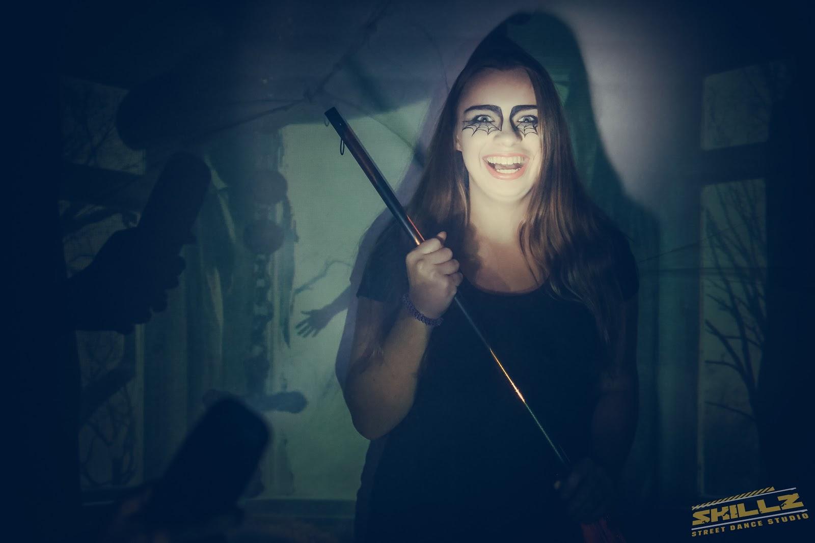 Naujikų krikštynos @SKILLZ (Halloween tema) - PANA1837.jpg