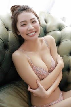 Miura Umi みうらうみ