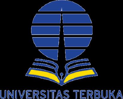 Logo UT PNG
