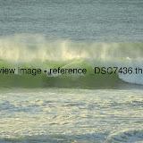 _DSC7436.thumb.jpg
