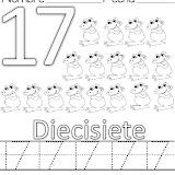 17 (2).jpg