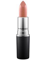 MAC_MetallicLips_Lipstick_PaleRose_white_72dpi_1