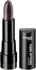 4010355368829_trend_it_up_Terra_Attitude_Lipstick_40