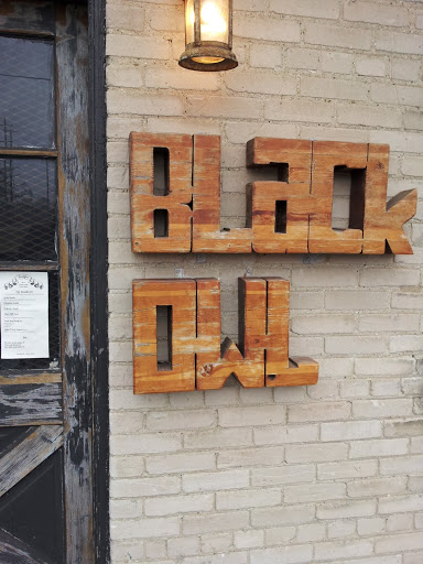Black Owl Cafe - from Best Coffeeshops in Kalamazoo