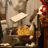 Good Friday 2012 - IMG_5190.JPG