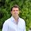 Νίκος Καφετζόπουλος Nutribase's profile photo