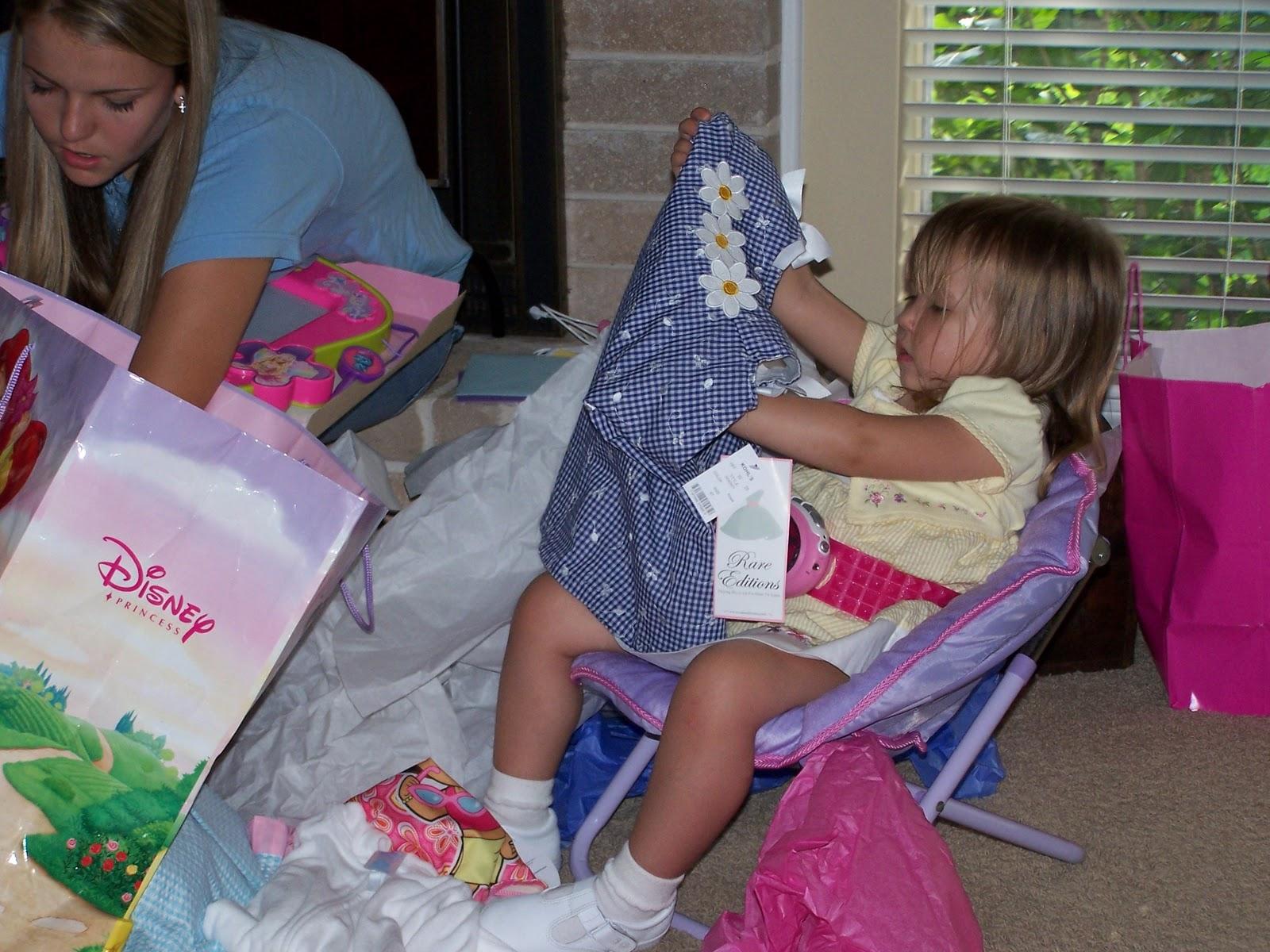 Corinas Birthday Party 2007 - 100_1918.JPG