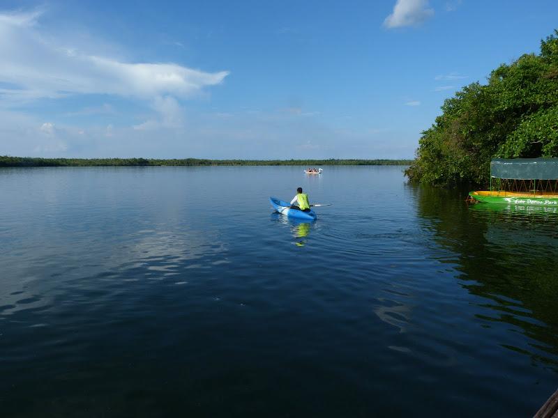 Lac Danao