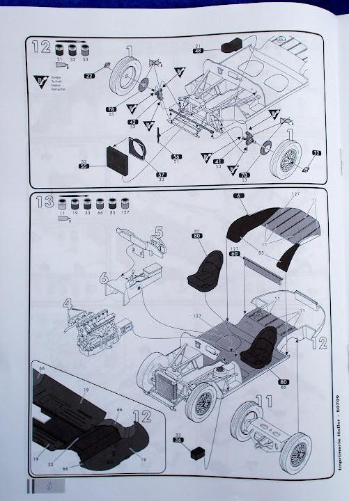 Jaguar type E 3L8 FHC  (heller ) 1/24e ref 80709 Puma%252520et%252520jaguar%252520type%252520e%252520054
