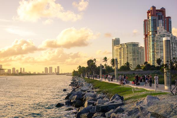 photo 201503-Miami-SouthPointePark-18_zpsgigo75un.jpg