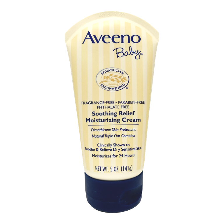 [Aveeno+Baby+Soothing+Relief+Moisturizing+Cream%5B4%5D]