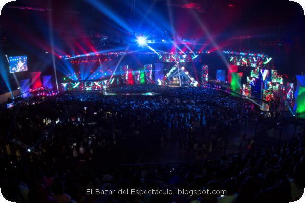 Premios MTV MIAW 2017_3.jpeg