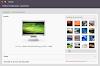 Todos los fondos de pantalla de Chromecast en Ubuntu