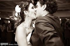 Foto 2018pb. Marcadores: 23/04/2011, Casamento Beatriz e Leonardo, Rio de Janeiro