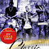 EVENT: We All Gat Swag Online Magazine Present Classic Moments With T.W.A.G.S Happening Live at White Street Hotel Jos