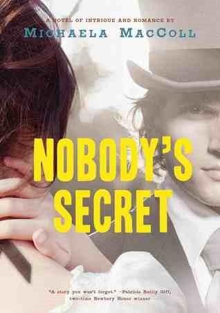 [nobody%27s+secret%5B2%5D]